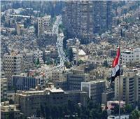 تعرف على أوجه الصراع في الأراضي السورية بعد انسحاب القوات الأمريكية