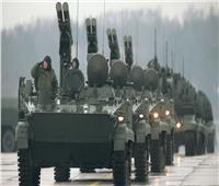 روسيا.. إنشاء منظومات صاروخية لحماية المدرعات من الطائرات المسيرة