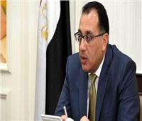 طلب مناقشة للحكومة بشأن دعم صناعة «المستلزمات الطبية»