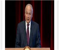 أبو الغيط: قرار حرب أكتوبر خرج من اجتماع مجلس الأمن القومي 30 سبتمبر 1973