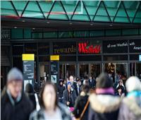 «رعب السكين» يجتاح مركزا شهيرا للتسوق في لندن