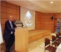 «الصحة» تستقبل خبير «قلب» عالمي في مستشفى الشيخ زايد