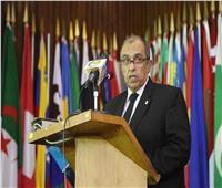 وزير الزراعة: تلوث البيئة يرتبط برفاهية واقتصاديات الدول
