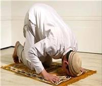 ما نص دعاء الاستفتاح في الصلاة؟