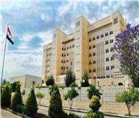 بعد 6 سنوات من الإغلاق.. الإمارات تعيد فتح سفارتها في دمشق اليوم