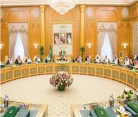 إعادة تشكيل مجلس الوزراء السعودي.. إبراهيم العساف للخارجية وتركي الشبانة للإعلام