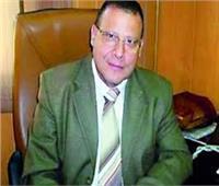 خاص | «مجدي البدوي»: هناك حالة تربص لقانون العمل الجديد