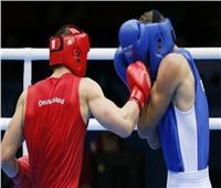 اللجنة الأولمبية تكشف مصير مشاركة «الملاكمة» في طوكيو 2020.. فيديو