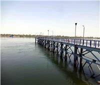 «سوهاج» تستعد لمواجهة نقص المياه خلال السدة الشتوية