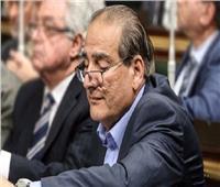 برلماني: إطلاق شركة كريم لخدمة التوك توك لا يتعارض مع القانون