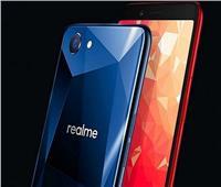 فيديو  مواصفات هاتفي «Realme 2 Pro» و«Realme C1»