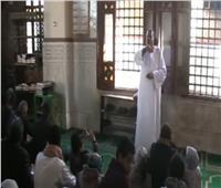 «القومي للمرأة» بقنا: تخصيص مساجد لذوي الاحتياجات الخاصة من الصم والبكم
