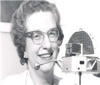 «أسوشيتد برس» تعلن وفاة «أم هابل» عن عمر يناهز  93 عاما