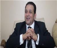 سعداوي: مترو مصر الجديدة يرفع إيرادات الشركة لـ 1.5 مليون جنيه يوميا