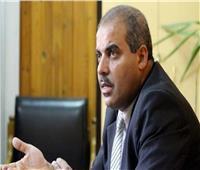 رئيس جامعة الأزهر يوضح حقيقة منع الطلاب غير القادرين من دخول الامتحانات