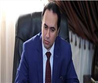 نقيب المعلمين يبحث عددا من قضايا التعليم مع نائب الوزير