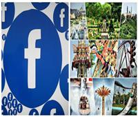 صفحات «الخروجات» على «فيسبوك» إعلانات للنصب.. و«حماية المستهلك»: العقوبة قاسية