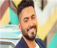 تامرحسني ومحمد إمام وكرارة والكدواني نجوم تربعوا على عرش سينما 2018