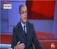الشرقاوي: المستشفيات النموذجية تقضى على قوائم الانتظار