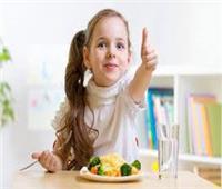 5 خطوات للوقاية من هشاشة العظام عند الأطفال
