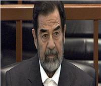 «مهذب.. يحب الموسيقى وتناول الحلويات»..هكذا تحدث الأمريكان عن صدام حسين