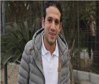 ترشيح محمد فضل لمنصب جديد