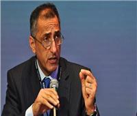 طارق عامر: استلام الشريحة الخامسة من قرض «النقد الدولي» يناير المقبل