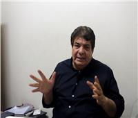 محمد عثمان: التدفق السياحي في الأقصر وأسوان هو الأعلى