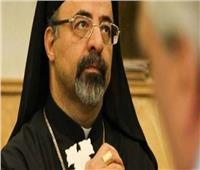 فيديو| تعرف علي تعليق الكنيسة الكاثوليكية حول ظهور «العذراء» بأسيوط