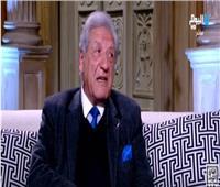 فيديو| الفقي: حصاد الاقتصادي المصري خلال عام كان إيجابيا