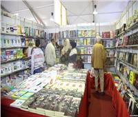 هيئة الكتاب: لم نمنع «سور الأزبكية».. وخصصنا جناح للكتب المخفضة بالمعرض
