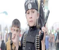 وحوش «داعش» الصغار.. كيف حول التنظيم الأطفال لقتلة مفترسين؟