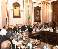 بالأسماء.. ترشيحات جامعة القاهرة لجوائز الدولة لعام 2018