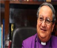 فيديو  الكنيسة الأسقفية: قرار السيسي تدعيم عملي لحق المواطنة