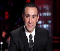 غدًا.. الفنان أحمد السقا ضيف «الراديو بيضحك» على ٩٠٩٠