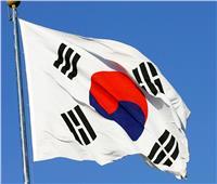 كوريا الجنوبية تبطل صلاحية جوازات سفر 3 من مواطنيها رفضوا مغادرة ليبيا