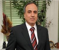 الليلة.. عبد المحسن سلامة في ضيافة الفضائية المصرية