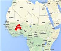 بوركينا فاسو تعلن حالة الطوارئ في شمال البلاد عقب هجمات