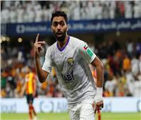 «الميركاتو الشتوي» و«كأس آسيا» الأبرز عربيًا