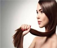وصفة مغربية لإطالة الشعر وتكثيفه