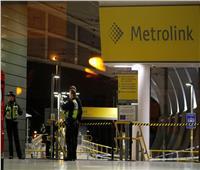 شرطة بريطانيا: نتعامل مع واقعة «مانشستر» على أنها عمل إرهابي