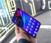 «فيفو» تطور هاتفًا جديدًا من سلسة «NEX»