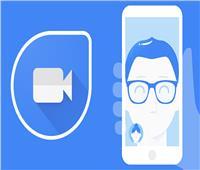 """""""جوجل"""" تستعد لإطلاق تحديث جديد لتطبيق Duo"""