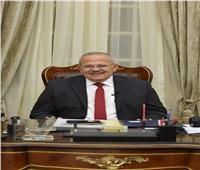 جامعة القاهرة: تمويل 24 مشروع بحثي جديد بـ5 مليون و925 ألف جنيه