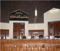مد أجل النطق بالحكم في قضية «محاولة اغتيال السيسي» إلى 27 يناير