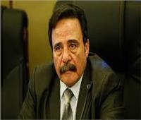 المراغى : المعاملات الالكترونية تحمي الاقتصاد المصري