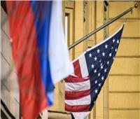 أسرة أمريكي متهم بالتجسس في روسيا تقول إنه بريء