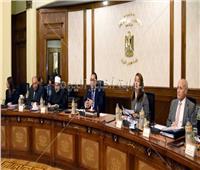 الحكومة: إنشاء 4 محطات لتحلية مياه البحر في جنوب سيناء