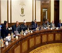 وزيرة التضامن: رواد مواقع التواصل الاجتماعي أشادوا بمبادرة الرئيس