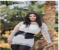 10 يناير.. شاهيناز تحيي حفل خريجي «طب أسنان» المنصورة